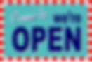 open sign with chex.png