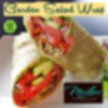 Garden Salad Wrap (2).png