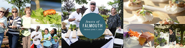 Feasts of Falmouth.jpg