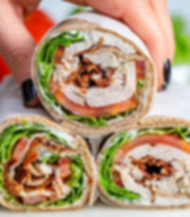 Leftover-Tangy-Turkey-Ranch-Club-Wraps-b