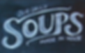 soup-sign.png