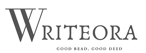 writeora.com