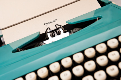 Want to guarantee you won't get published? Follow these top tips