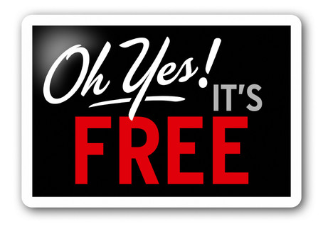 Is Free the Best Option?