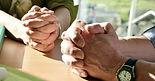 hands-2168901_1920.jpg
