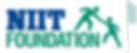 niit foundation.png