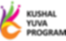 logo_kyp.png