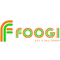 foogi-removebg-preview.png