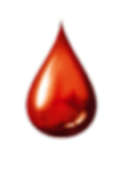Blood-drop.png