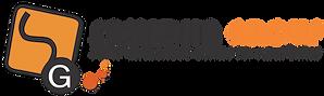 sg logo final.png