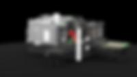 ModularSeries Rendering 26-03-2019 - tra