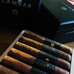 Izambar_Sovereign-Line_Premium-02