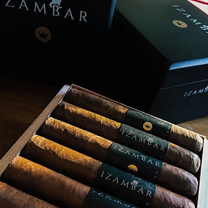 Izambar_Sovereign-Line_Premium-02.jpg