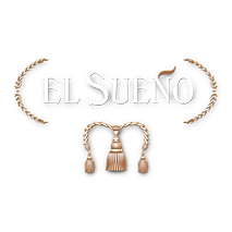 logo-sans-fond.png