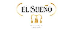 el sueno logo