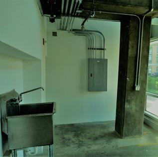 Inside Studio Image 4.jpg