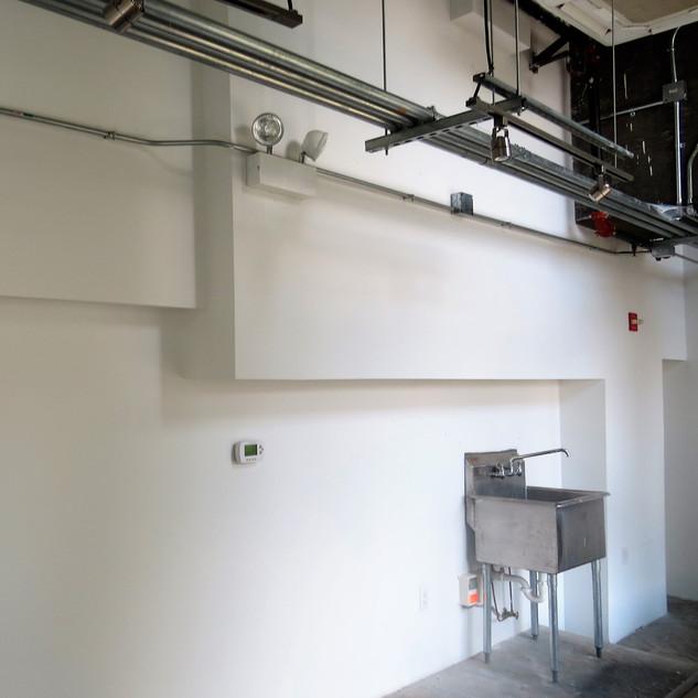 Inside Studio Image 1.jpg