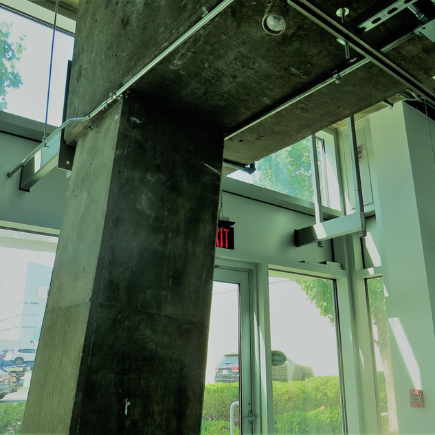 Inside Studio Image 3.jpg