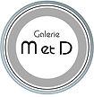M et D Galerie