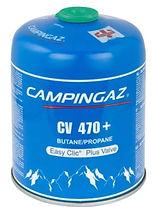 Cartucho Gas Camping GaZ.jpg