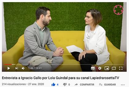 Entrevista la Piedra Rosetta.png