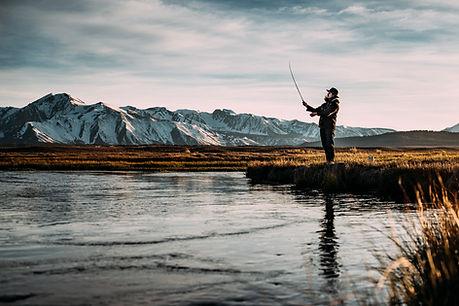 Pesca experiencia.jpg
