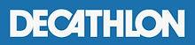 Logo decathlon afiliados.jpg