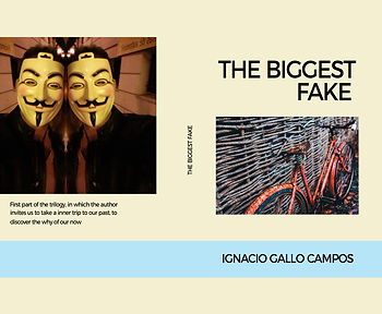portada_biggest_fake (1).jpg