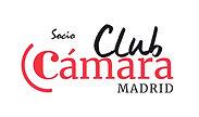 logo Socio Club Cámara.jpg