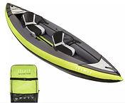 Canoa hinchable 1 o 2 plazas.jpg
