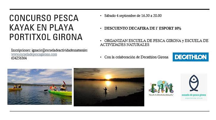 Flyer concurso pesca kayak definitivo.jpg