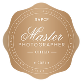 MasterPhotographerChildSeal2021.png