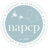 napcp-member.jpg