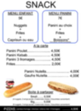 PANINIS 3.jpg