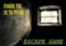 closed-escape-game.jpg