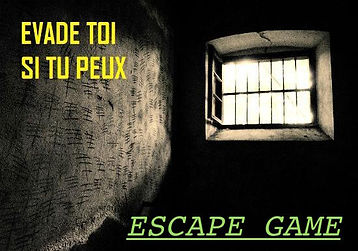 closed-escape-game.jpg