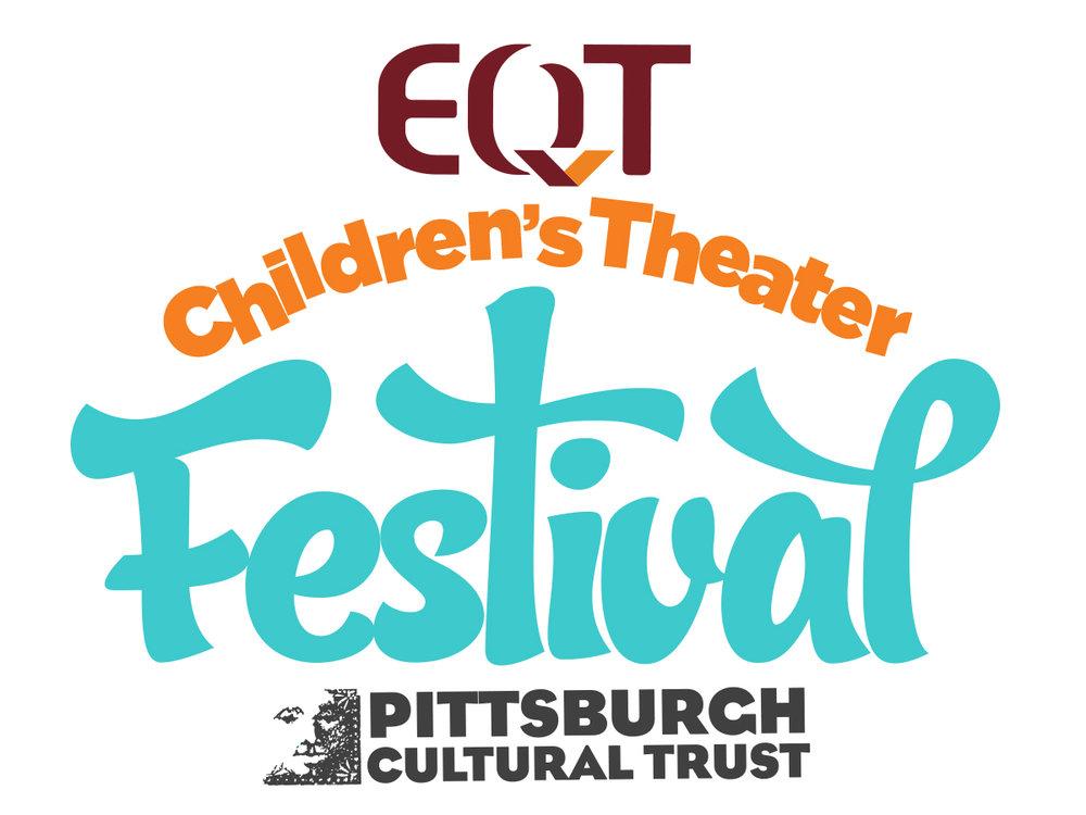 Childrens theater fest