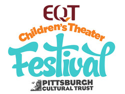 Childrens theater fest