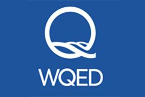 wqed-logo-3x2