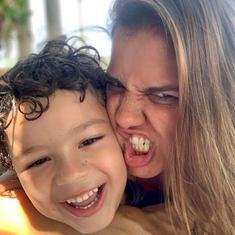 Jennifer Oliveira