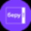 new_beru_logo_1118.png