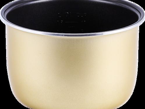 Съемная чаша для мультиварки Jardeko Magica