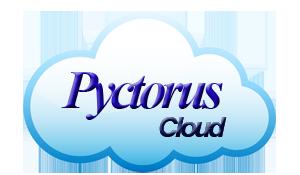 Pyctorus et le Cloud