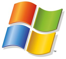 L'arrêt du support de Windows XP serait attendu avec impatience par les hackers