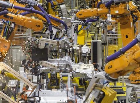 Aplicando os princípios da Manufatura Enxuta à engenharia