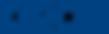 csm_grob_logo_650ceafac0.png