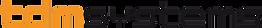tdm-logo (1).png