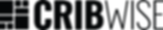 CribWise-Logo-Black.png