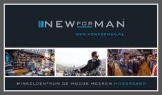 NewForMan.jpg