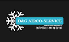 D&G airco.jpg